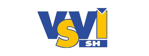 Logo VSVI SH