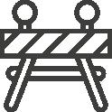 Symbol Kanalsanierungen
