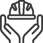 Symbol SIGEKO